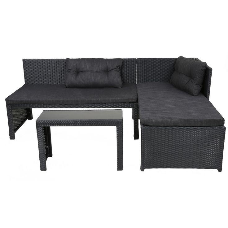 best 25 2er sofa ideas on pinterest ikea sofa bezug. Black Bedroom Furniture Sets. Home Design Ideas