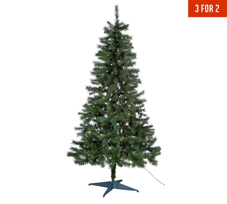 Argos Christmas Trees And Decorations: 18 Best Home Images On Pinterest