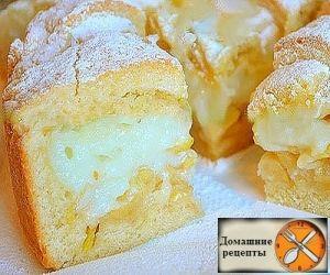 http://mestovstrechi-klud.ru/yablochnyj-pirog-s-zavarnym-kremom/