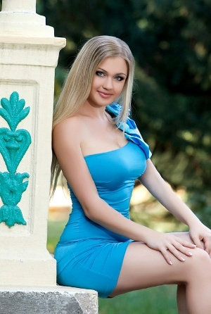 And thought. date 24 russian woman dating think, what