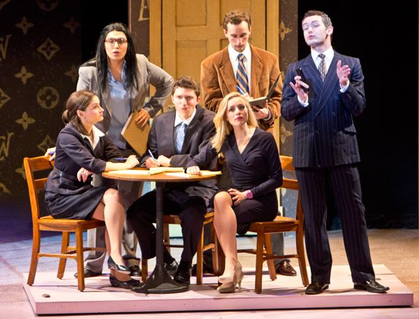 Character Design Harvard : Best legally blonde costumes images on pinterest