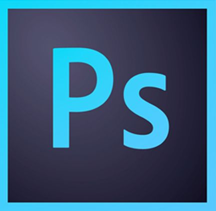 Win Free Photoshop CC for 5 Years!