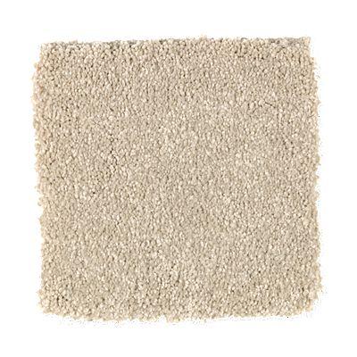 Beach Club I Carpet, Hearth Beige Carpeting | Mohawk Flooring