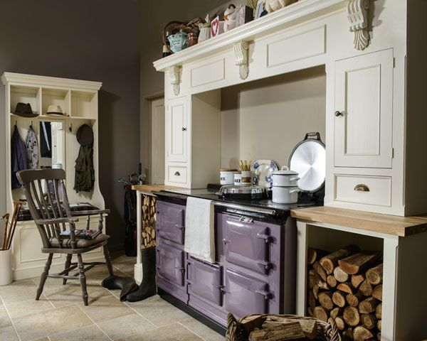 15 best images about Creamery Kitchens on Pinterest ...