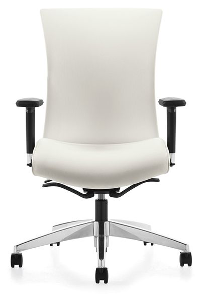 44 best colorful office chairs images on pinterest | office chairs