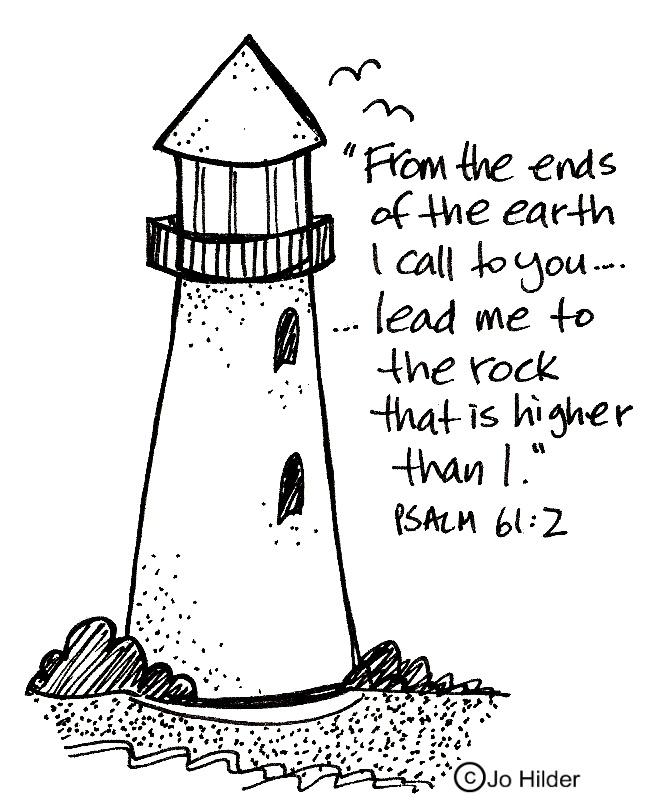 Well-liked 178 best Bible Journaling images on Pinterest   Bible art, Bible  GD06