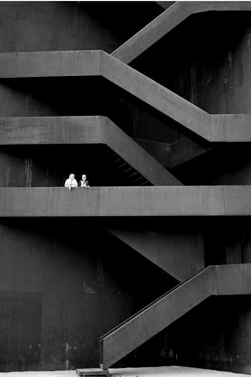 17 best images about fuck yeah brutalism on pinterest for Structure photography