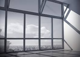 Bildergebnis für Der Fensterbauer