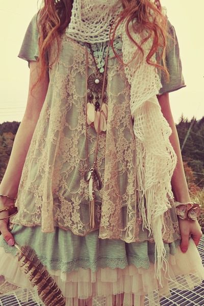 17 best images about lagenlook on pinterest grey plus size and linen tops Bohemian fashion style pinterest