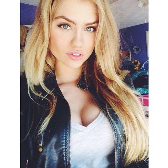 Alexandria Morgan (6)
