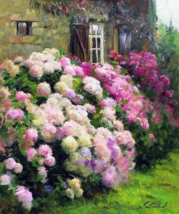 Paul Guy Gantner Got to be one of my favourites......isn't this great