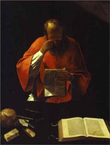25 Best Ideas About St Jerome On Pinterest St Jerome