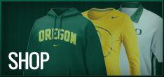 Kickoff for Oregon at Virginia Sept. 7 set for 12:30 pm PT (3:30 ET) on ABC & ESPN2