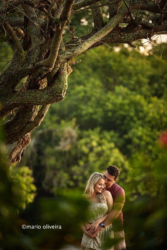 Fotografia de Casamento em Florianópolis Mario Oliveira | Natália e Gabriel | ensaio pré-wedding | fotógrafo de casamento Florianópolis