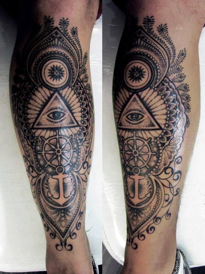 Funky rooster tattoo shop tattoo studio in arlington