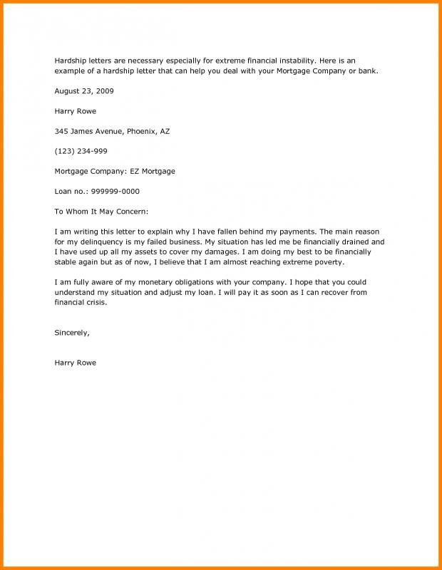 Letter For Friend For Immigration from i.pinimg.com