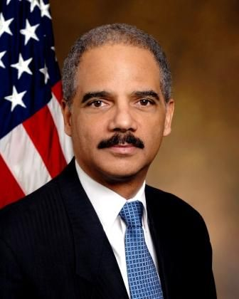 Holder's Mortgage Fraud Whopper: Bloomberg News provides the latest evidence that the Obama Administration cannot be trusted to report on itself honestly...