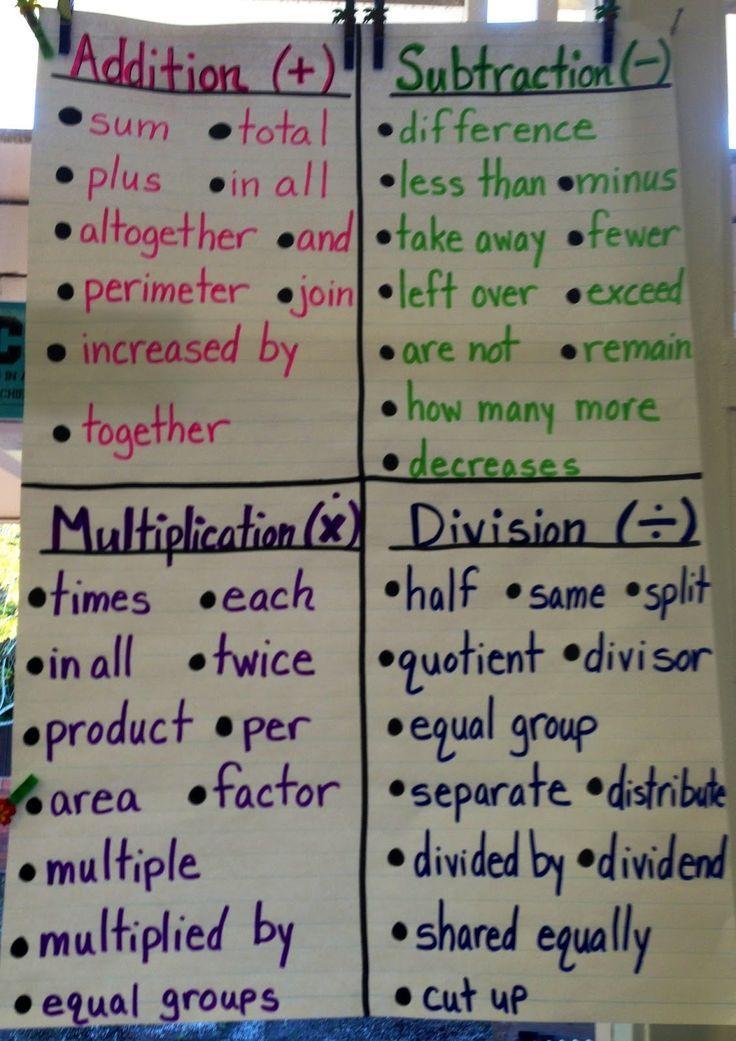 math makes sense 4 textbook pdf