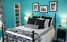 Black And White Bedroom Ideas For Teens – Bing Images | best stuff