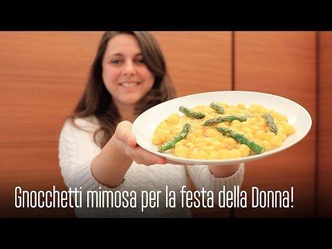 www.piccolericette.net piccolericette gnocchetti-mimosa ?utm_source=feedburner&utm_medium=email&utm_campaign=Feed%3A+piccolericette%2FeupW+%28PiccoleRicette%29