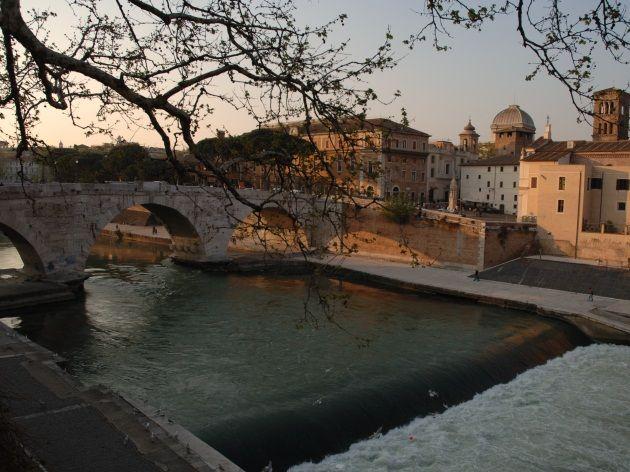 http://www.turismoroma.it/cosa-fare/le-ottobrate-romane