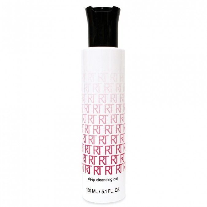 Real Techniques Brush Cleansing Gel 150 mL