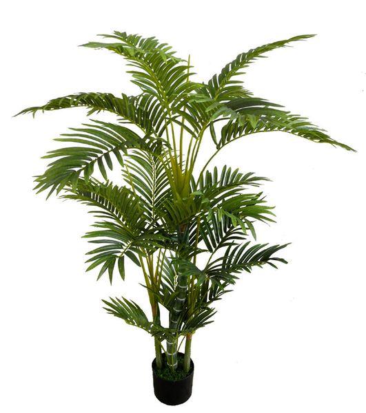 1000 ideas about k nstliche palmen on pinterest campo grande areca palme and auberginen On künstliche palmen ikea