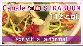 STRABUON - YouTube