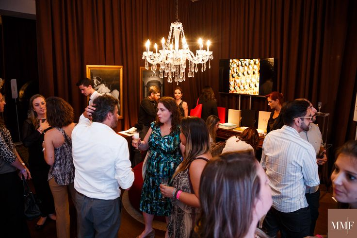 Expositores da Feira Casamoda Noivas Mais 2015 - Casa Petra Decor 1-18 project - Stand Flavia e Murillo Medina Fotografia