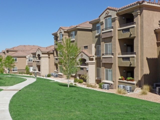 40 Best Images About Albuquerque Metro Apartments For Rent