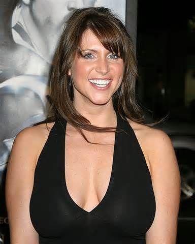 Hots Stephanie Mcmahon Helmsley Naked HD