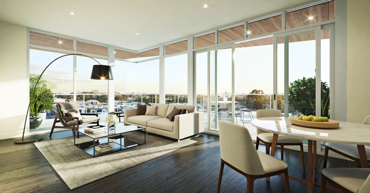Luxury Living North. Perth Apartment! Perthwww.developwise.com.au