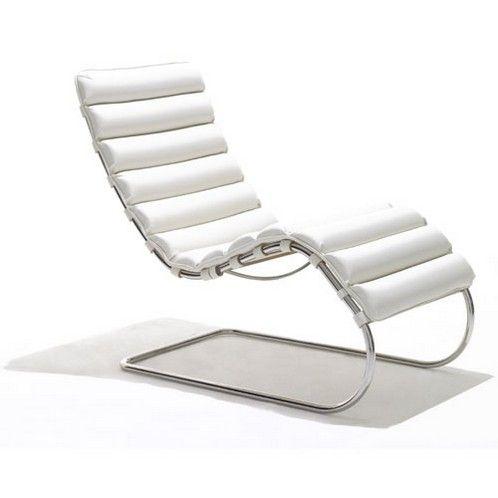 Chaiselongue design  Die besten 25+ Chaise longue uk Ideen auf Pinterest | Moroso ...