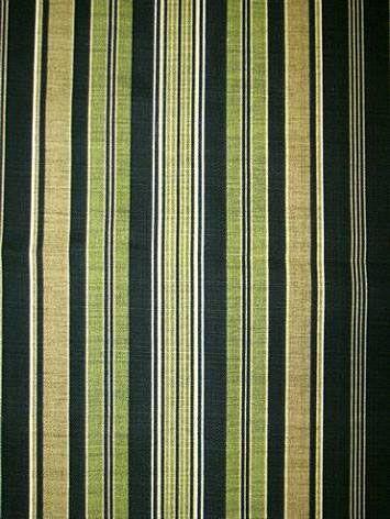 Tommy BahamaCoal Stripe