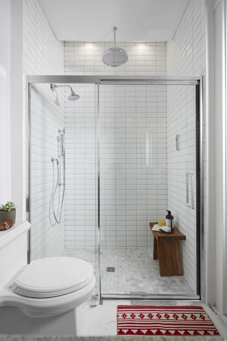 56 best decorate :: bathrooms images on Pinterest | Bathroom ...