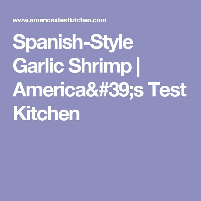 Kitchen Styles Quiz: 17 Best Ideas About Spanish Style Kitchens On Pinterest