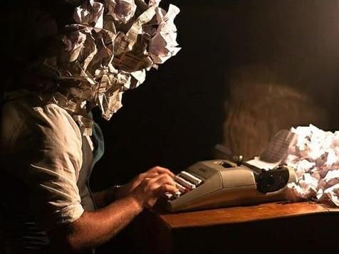 Emerging Writers Festival expands to Adelaide