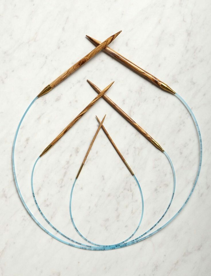 150 best images about Beautiful knitting needles on Pinterest Cable, Knitti...