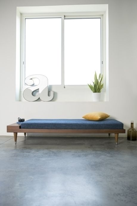 31 Best Day Beds, Daybed, Studio Couch, Tagesbett, Bettcouches