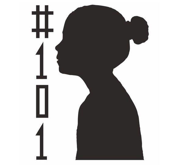 Жители ДНР 1 июня выпустят в небо горящие фонарики в память о погибших детях Донбасса  http://da-info.pro/news/ziteli-dnr-1-iuna-vypustat-v-nebo-gorasie-fonariki-v-pamat-o-pogibsih-detah-donbassa  Общественная организация «Молодая Республика» в Международный день защиты детей организует акцию «Ангелы», в рамках которой во всех городах и районах ДНР будут запущены в небо сотни горящих фонариков в память о погибших детях Донбасса, сообщил лидер организации Никита Киосев.  «Объявленная сегодня…