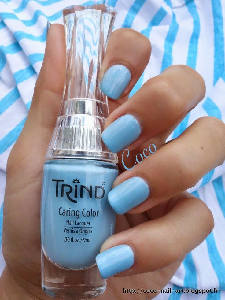 17 best trind caring colors images on pinterest colors colour trind beauty the beach mint julep article httpcoco prinsesfo Gallery