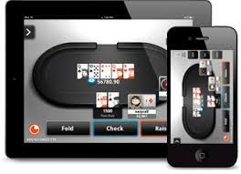 Thanks to the high popularity of the device there are also many online casinos out there that will bring a version compatible with the device.  Poker ipad is very comfortable to play anywhere, anytime. #onlinepokeripad https://onlinepokiesnz.co.nz/ipad/