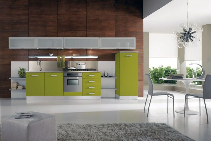 Spirited, determined and very modern, Numana is the kitchen that supports a way of life, young and fresh thanks to the wide range of colors / finishes. http://www.spar.it/sp/it/arredamento/cucine-num-1.3sp?cts=cucine_moderne_numana