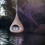 cool!: Hanging Beds, Hiding Place, Swings, Hammocks, Outdoor Chairs, Lakes, Inspiration Pictures, Hershey Kiss, Cool Idea