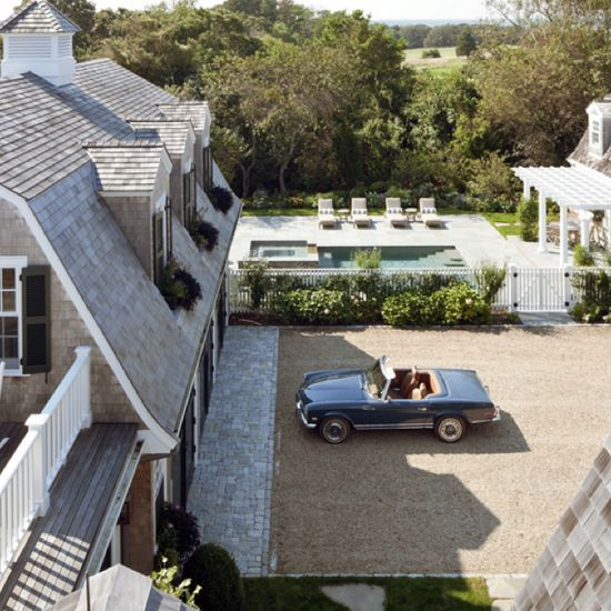 Carriage House Of Virginia Beach: 17 Best Images About Driveway On Pinterest