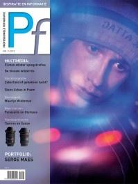 Professionele Fotografie - Het vakblad voor fotografen