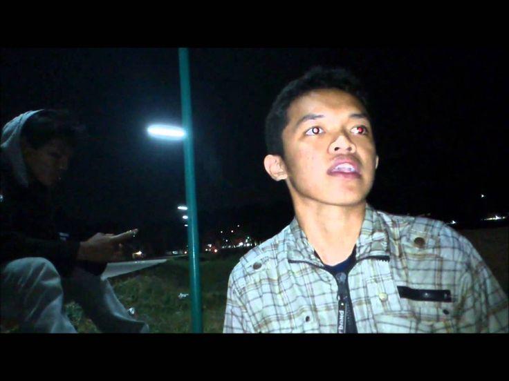 Beatbox - Faza @Tetra Beatbox Clan