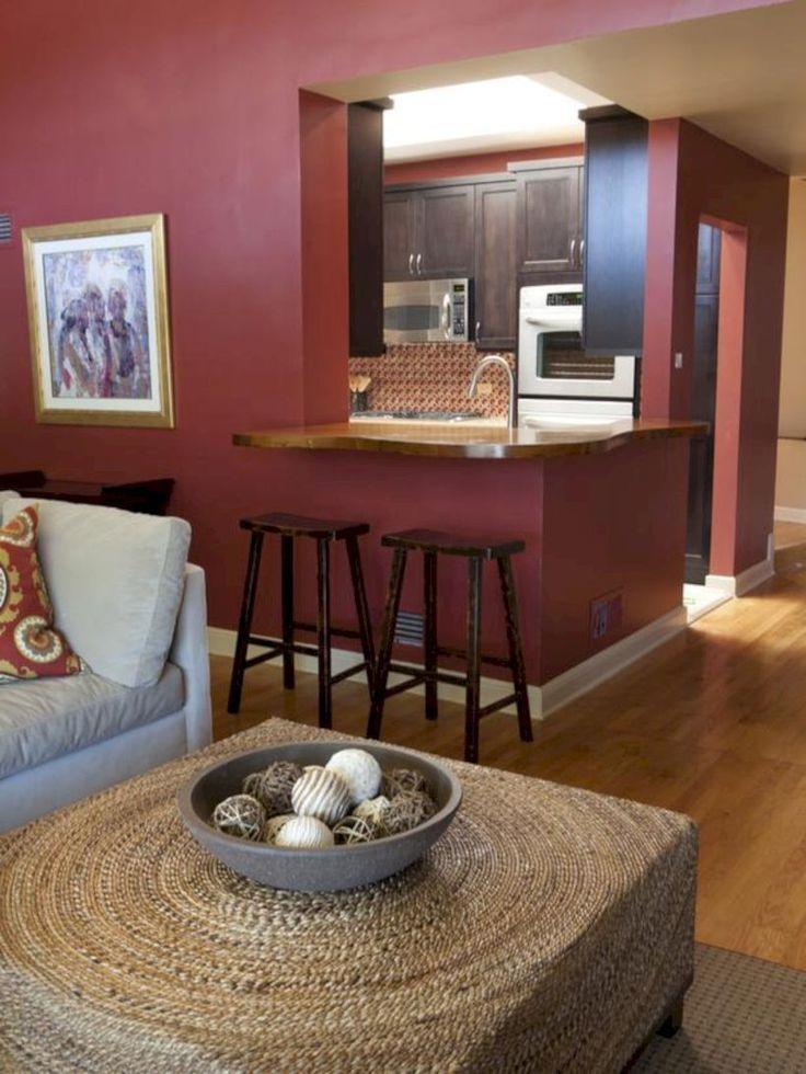 25 Beautiful Red Living Room Design Ideas: Best 25+ Maroon Living Rooms Ideas On Pinterest