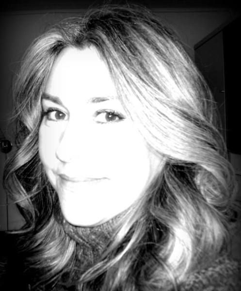 Check out Elisabeth Popp Sambleben on Reverbnation