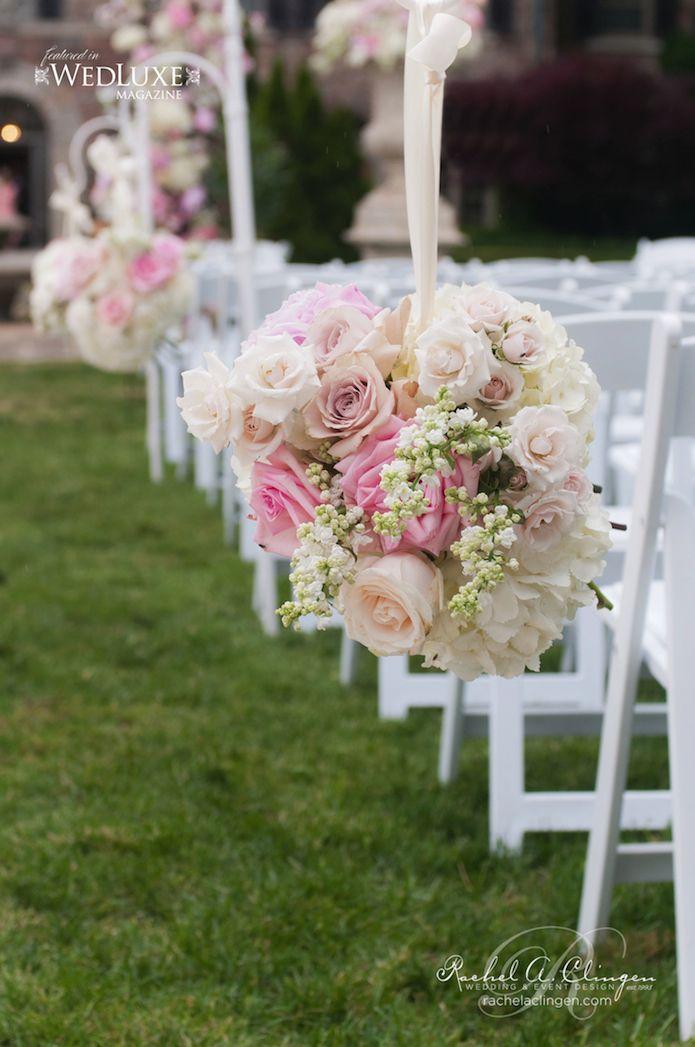 A Beautiful Tent Wedding - Wedding Decor Toronto Rachel A. Clingen Wedding & Event Design